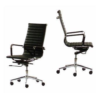 fauteuil-bureau travailler chez soi